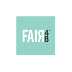 FAIR4B