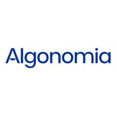 Algonomia