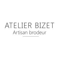 Atelier Bizet