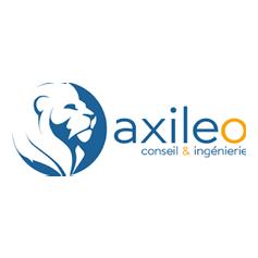 Axileo