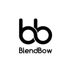 BlendBow
