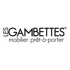 Les Gambettes
