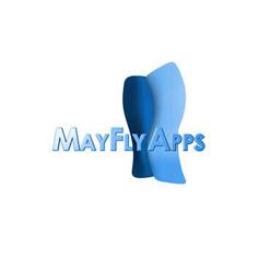 MayFlyApps