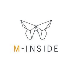 M-Inside