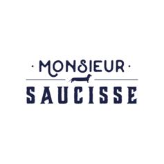 Monsieur Saucisse
