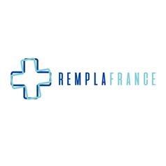 Remplafrance