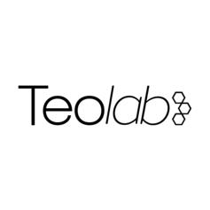 Teolab