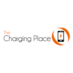 The Charging Place